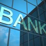 Промените в банковото право, проблеми на принудителното изпълнение и спорни въпроси от банковата несъстоятелност