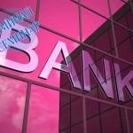 Банките и техните клиенти