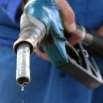 Зареждането с течни горива за собствени нужди: вече с регистрация и отчитане в НАП