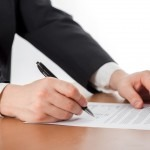 Новият Кодекс за застраховането – семинар