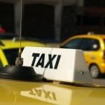 Таксиметровите  превози на пътници – само от регистрирани търговци