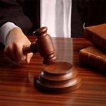 Как да решаваме наказателноправни казуси на конкурсен изпит