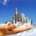 Промените в Закона за устройството на територията и в Закона за кадастъра и имотния регистър
