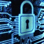 Изграждане и управление на вътрешно-фирмена система за защита от измами, кражби и корупция