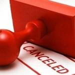 Промените в Закона за юридическите лица с нестопанска цел